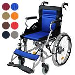 自走式車椅子ミラライト
