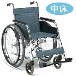 【松永製作所】DMシリーズ DM-91 (中床)スチール製 スタンダードタイプ