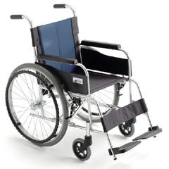 自走式 車椅子買取