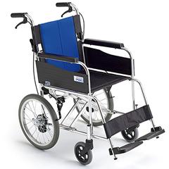 介助式 車椅子買取