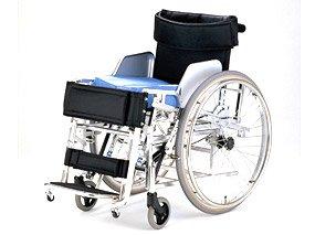 その他の車椅子イメージ