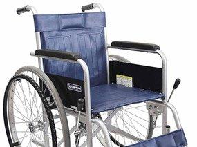 5千円~2万円未満の車椅子イメージ