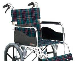 2~3万円未満の車椅子イメージ
