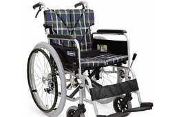 車椅子のタイヤ