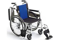 移乗車椅子