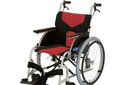 車椅子のイメージ2