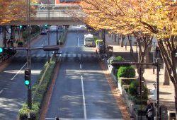 街のイメージ1