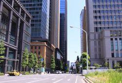 街のイメージ2