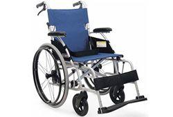 車椅子のイメージ