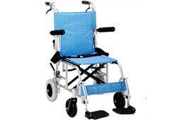 マキライフテック(マキテック)の車椅子PIRO