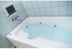 お風呂のイメージ