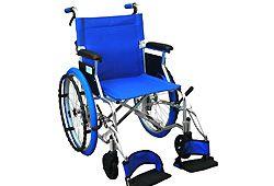 ナカバヤシの車椅子