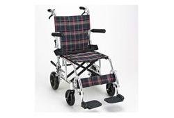 旅行用車椅子_PIRO