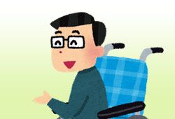 日進医療器のパトラフォーのイメージ
