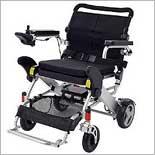 電動車椅子 スマートムーブ