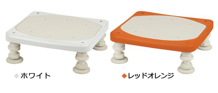ユニプラス 浴槽内いす 80・120-200 BSN09のカラー