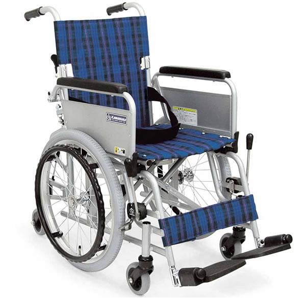 アルミ製 - 車椅子・車椅子オプションの品揃え日本最大級の車椅子卸