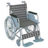 自走式車椅子B-31