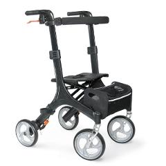 カワムラサイクル 歩行車 カルコ C'arco KW50