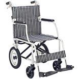 簡易車椅子 FINE